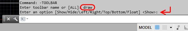 opening-draw-toolbar