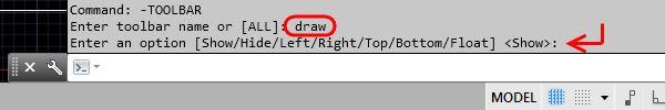 opening-draw-toolbar
