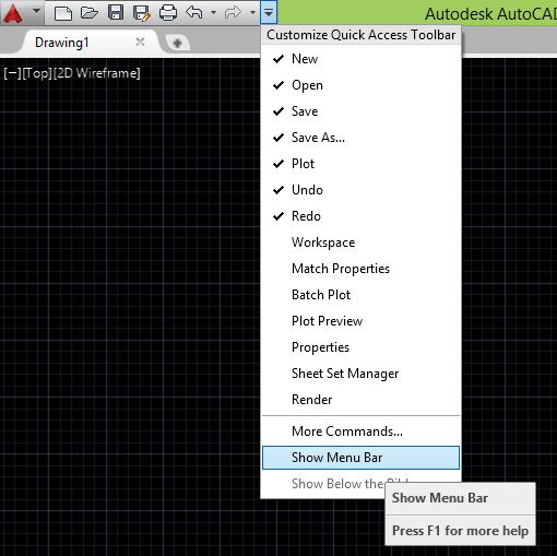 re-open-menubar