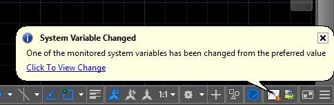 SYSMON-notification
