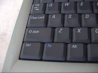 fn-key-in-right-place